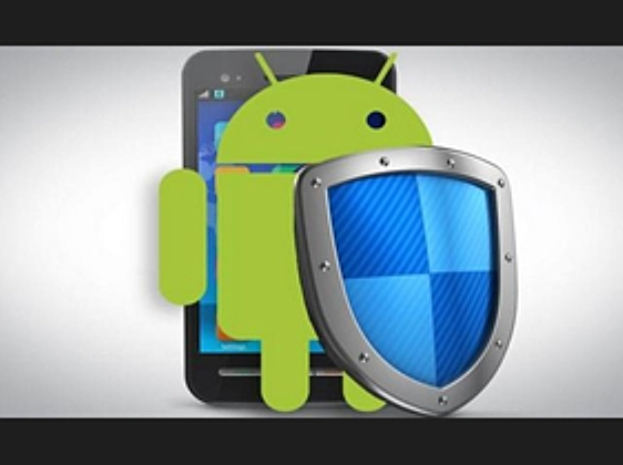 anti virus para android gratis