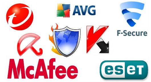 como limpiar virus online