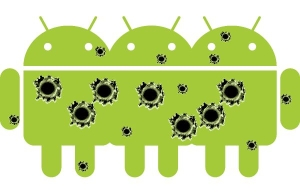descargar virus android
