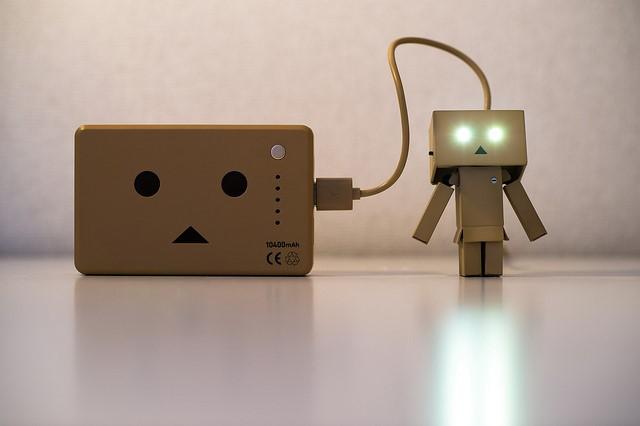 virus android bateria