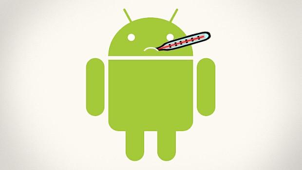 virus android publicidad