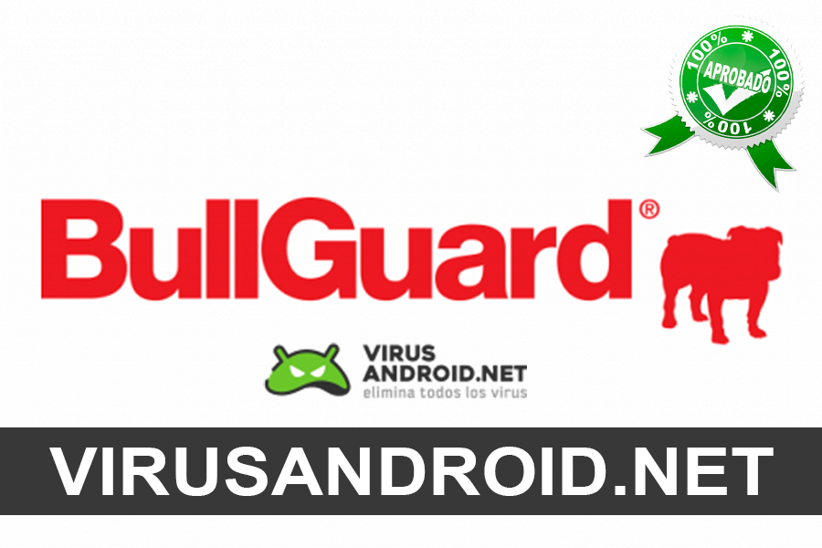 Bullguard for android