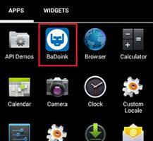 Virus Policia Android infecta móviles de nuevo, ¿cómo solucionarlo y eliminarlo?