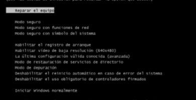 Como borrar virus policia nacional en Windows y Mac