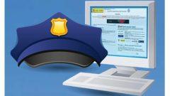 Nuevos casos del Virus de la Policía en móviles Android según la Guardia Civil