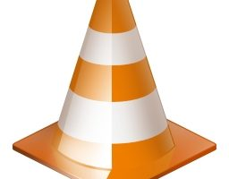 Actualizar media player VLC para Android