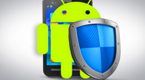 android limpiar virus online
