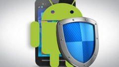 [DESCARGAR] Anti virus para Android Gratis