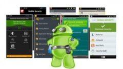 [DESCARGAR] Antivirus Android