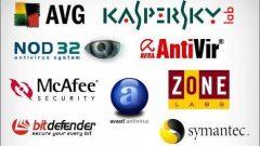 [DESCARGAR] Antivirus gratis: Avast y AVG