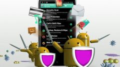 [SOLUCIÓN] Descargar antivirus para celular gratis