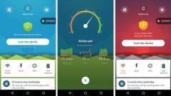 Los mejores antivirus gratis para android del mercado