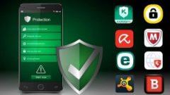 [DESCARGAR] Antivirus para Android