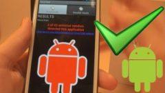 [SOLUCIÓN] Cómo eliminar virus de Android