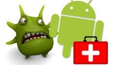 Método más sencillo para eliminar el Virus Policía de Android