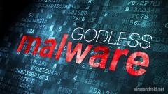 Virus Godless: Cómo identificarlo, evitarlo y eliminarlo de Android