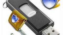 Instalar un antivirus en un pendrive