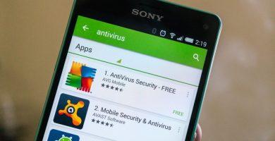¿Qué hacer si piensa que tiene un Malware Android en su teléfono o tableta?