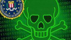 Quitar el virus de la policia de un móvil infectado