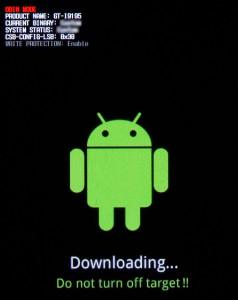 Rootkit para Android ¿Qué es y cómo se obtiene?