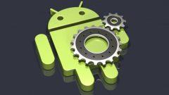 11 Tips de seguridad en Android que debes conocer
