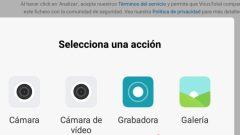 Cómo saber si una aplicación Android tiene virus antes de instalarla