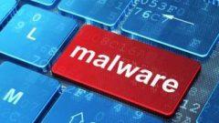El virus online más peligroso de Android