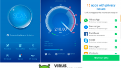 [DESCARGAR] Antivirus Security Master para Android