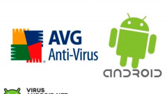 [DESCARGAR] Antivirus AVG para Android