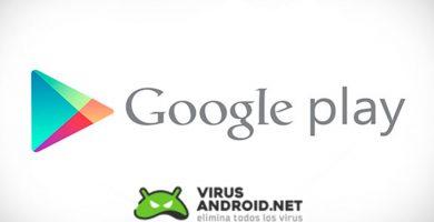 Como instalar y usar Google Play Store en Android
