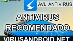 [DESCARGAR] AVL Antivirus para Android