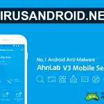 [DESCARGAR] V3 Mobile Security para Android