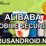 [DESCARGAR] Alibaba Mobile Security para Android