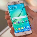 Principales Vulnerabilidades de los Dispositivos Móviles Android
