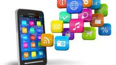 Aplicaciones Android que Dañan tu Celular