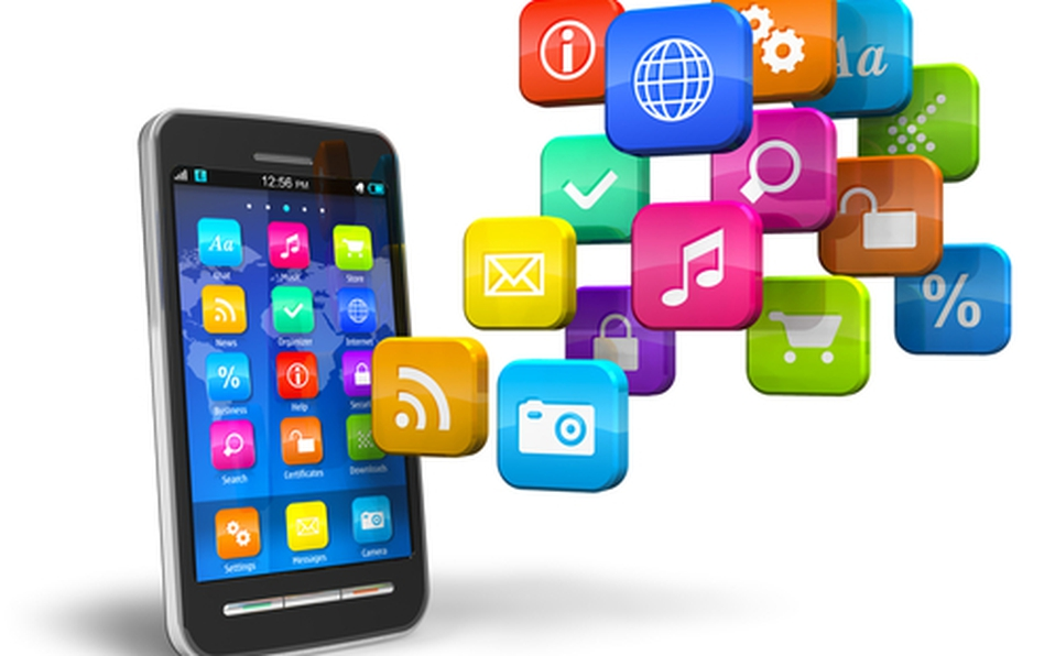 aplicaciones android imagen
